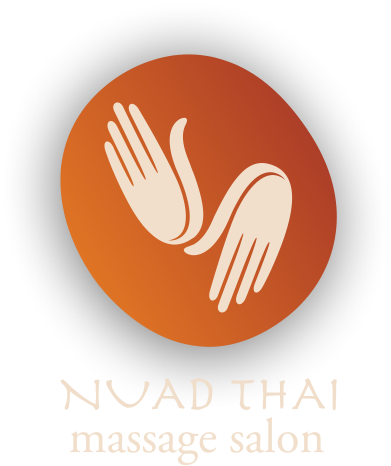 Nuad Thai - Massage salon