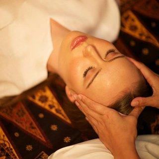 galvos masažas Vilniuje geriausia dovana