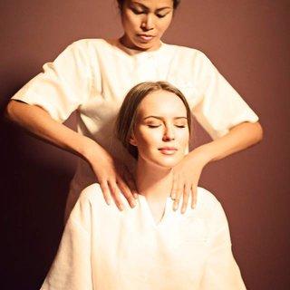 masažas Vilniuje