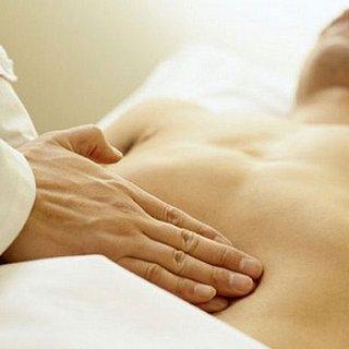 masažas Vilniuje dovanų kuponas